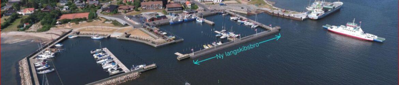 Langskibshavn